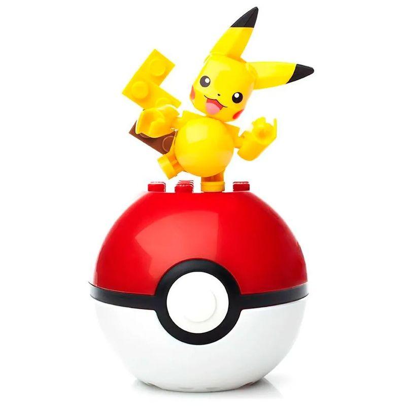 blocos-de-montar-mega-construx-pokemon-pokebola-sortido-mattel-GFC85_Frente