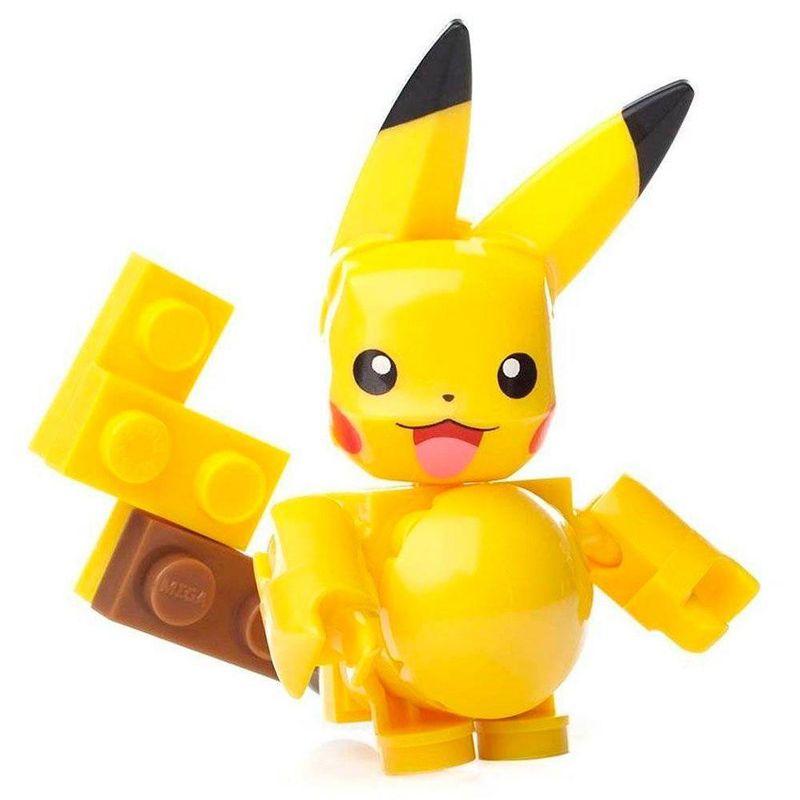 blocos-de-montar-mega-construx-pokemon-pokebola-sortido-mattel-GFC85_Detalhe1