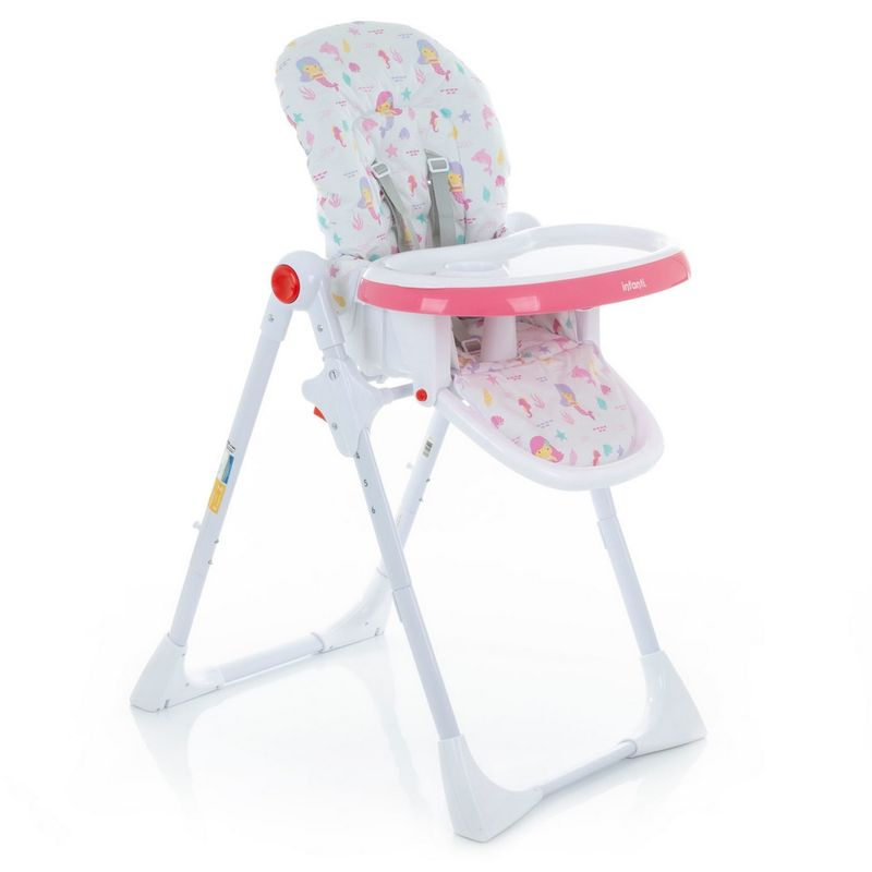 cadeira-de-alimentacao-appetito-sereia-infanti-IMP01427_Frente