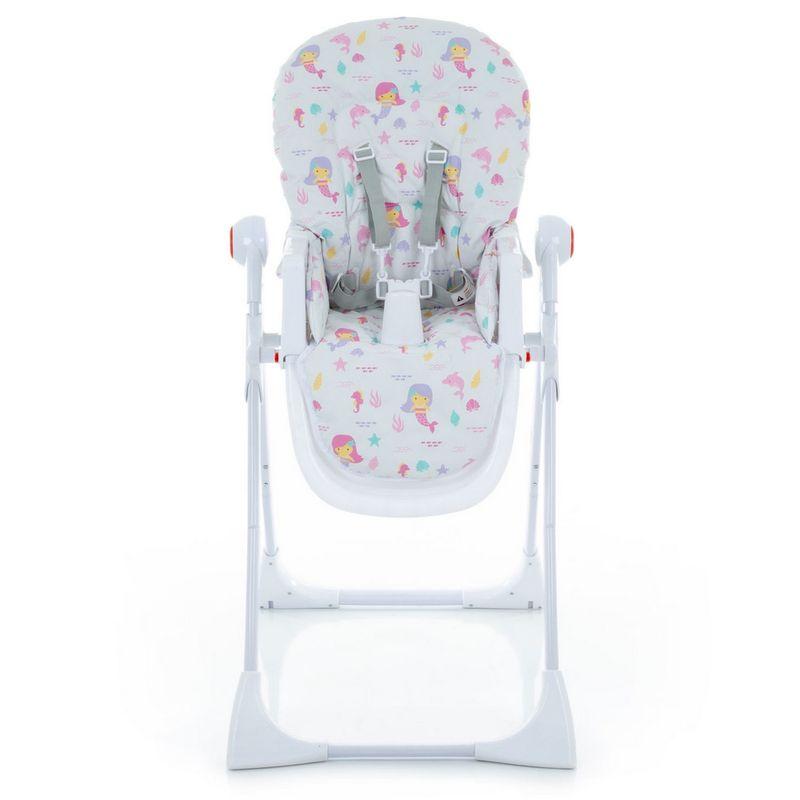 cadeira-de-alimentacao-appetito-sereia-infanti-IMP01427_Detalhe2