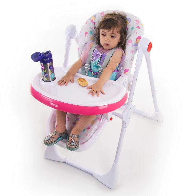 cadeira-de-alimentacao-appetito-sereia-infanti-IMP01427_Detalhe5