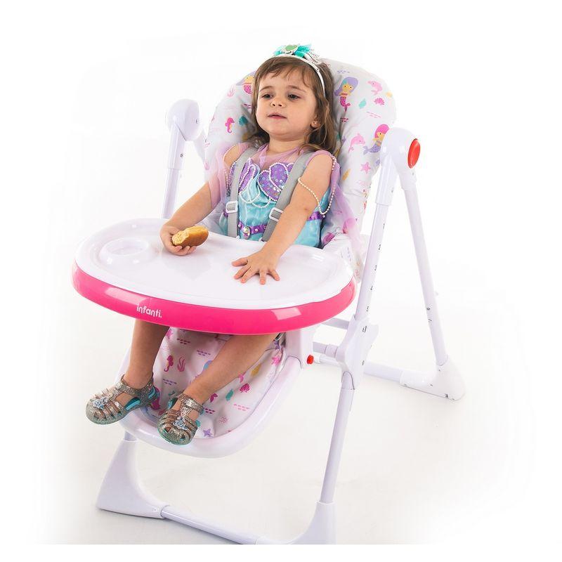 cadeira-de-alimentacao-appetito-sereia-infanti-IMP01427_Detalhe6