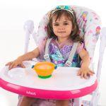 cadeira-de-alimentacao-appetito-sereia-infanti-IMP01427_Detalhe7