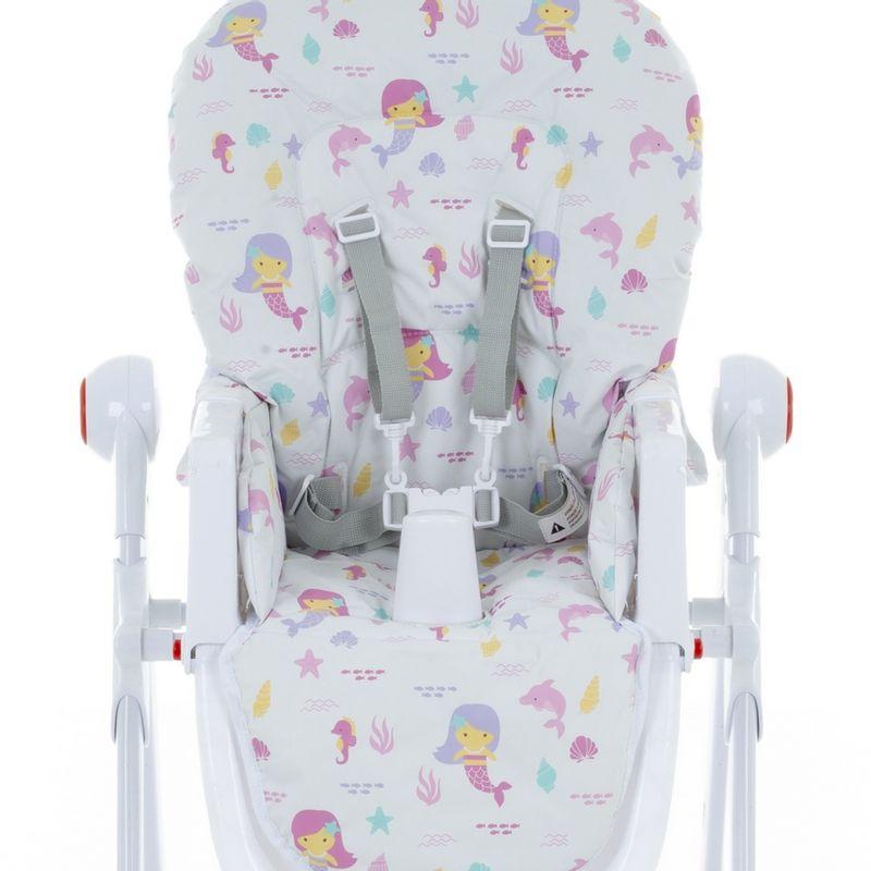 cadeira-de-alimentacao-appetito-sereia-infanti-IMP01427_Detalhe8