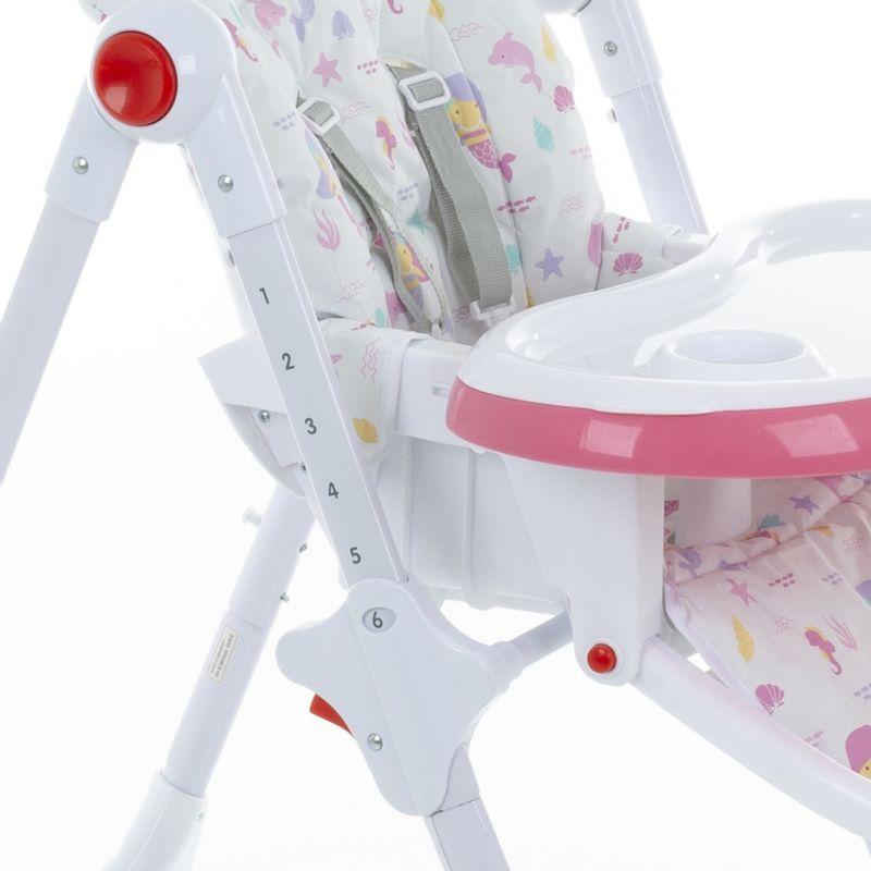 cadeira-de-alimentacao-appetito-sereia-infanti-IMP01427_Detalhe10