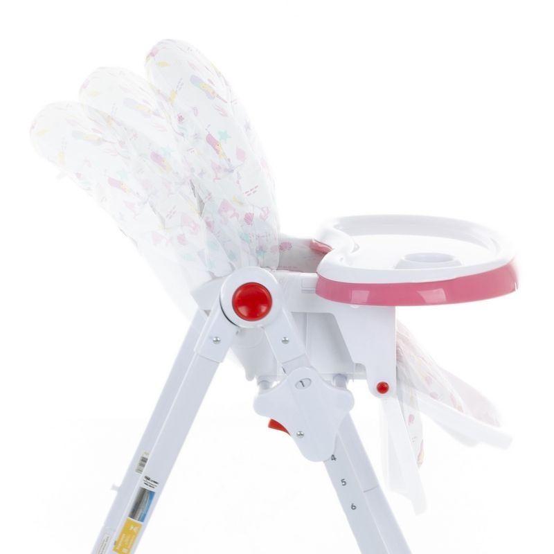 cadeira-de-alimentacao-appetito-sereia-infanti-IMP01427_Detalhe11