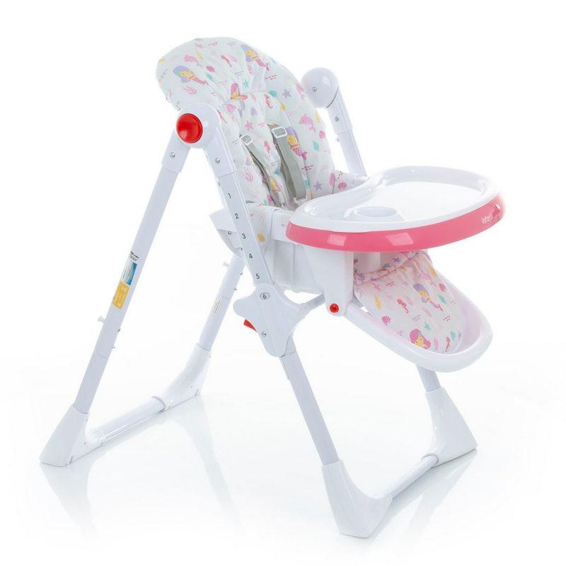 cadeira-de-alimentacao-appetito-sereia-infanti-IMP01427_Detalhe12