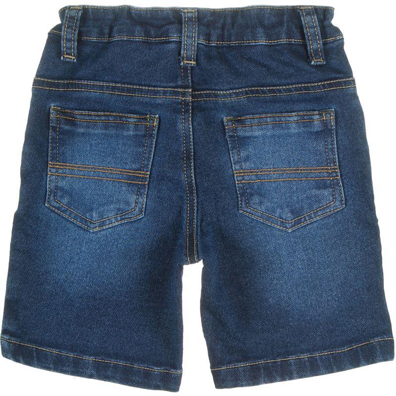 bermuda-jeans-cos-com-elastico-mug-1-DG12466_Detalhe1