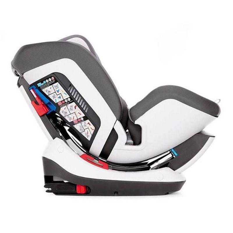 cadeira-para-auto-de-0-a-25-kg-seatup-pearl-chicco-79828840000_detalhe1