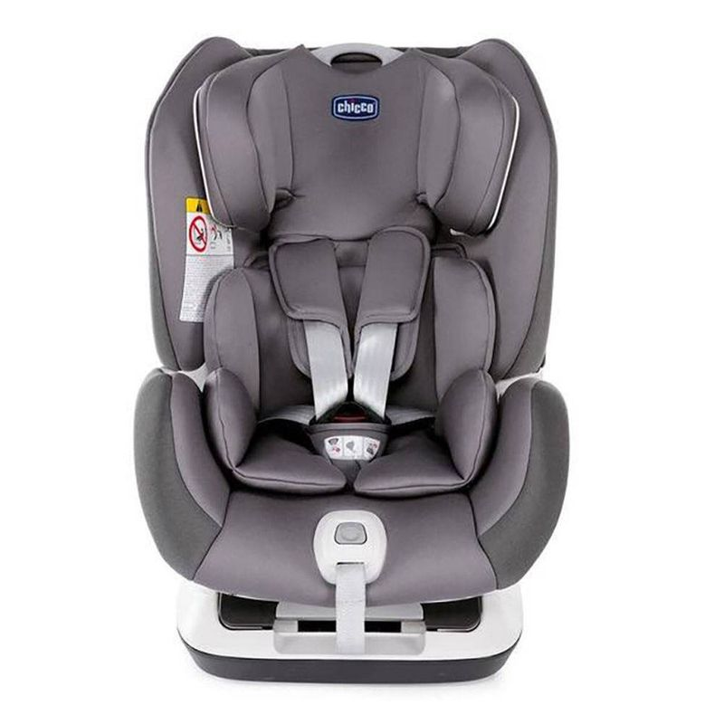 cadeira-para-auto-de-0-a-25-kg-seatup-pearl-chicco-79828840000_detalhe2