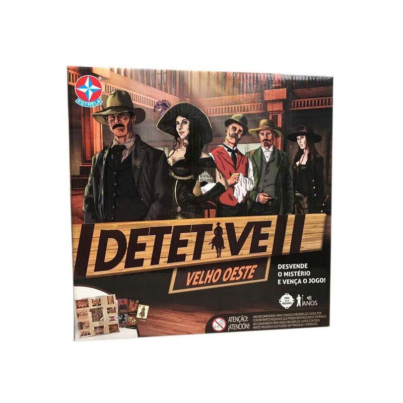 jogo-detetive-velho-oeste-estrela-1201602900132_frente