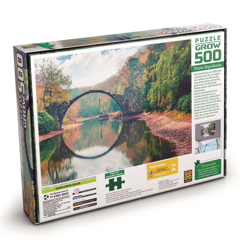 quebra-cabeca-ponte-espelhada-500-pecas-grow-3732_detalhe1