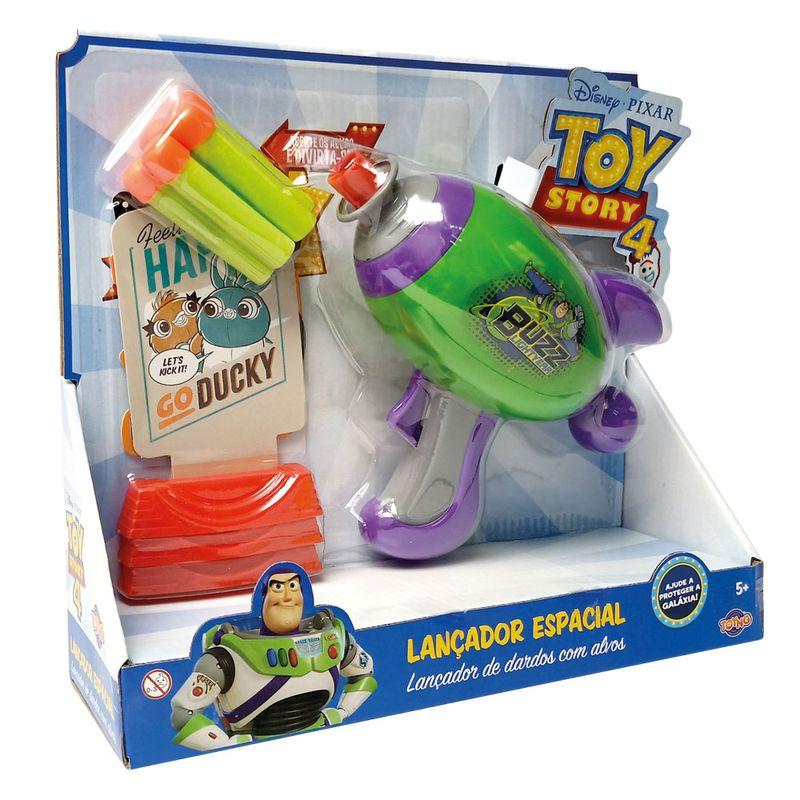 Lancador-de-Dardos-com-Alvos---Buzz---Toy-Story---Lancador-Espacial---Toyng