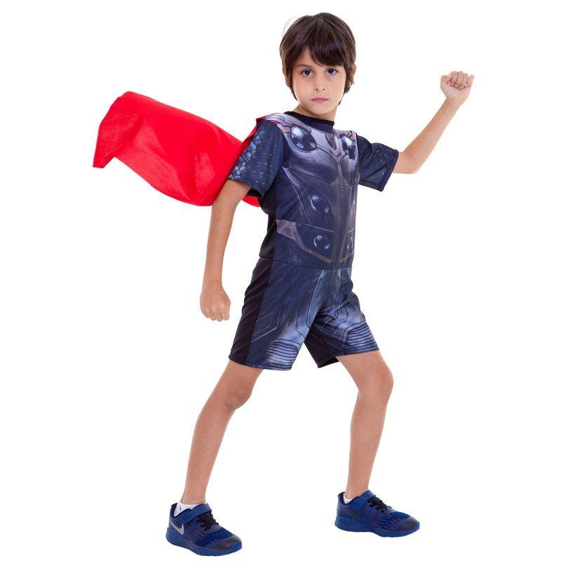 Fantasia-Infantil-Disney-Marvel-Vingadores-Ultimato-Thor-Global-Fantasias-P-112613.0_frente