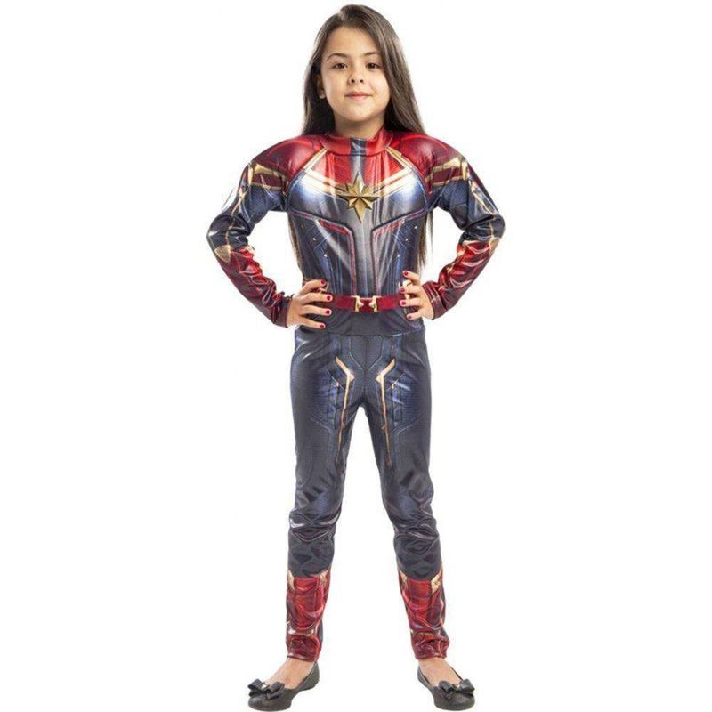 Fantasia-Infantil-Disney-Marvel-Capita-Marvel-Global-Fantasias-P-112585.0_frente