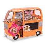 Acessorios-Para-Bonecas---Our-Generation---Food-Truck