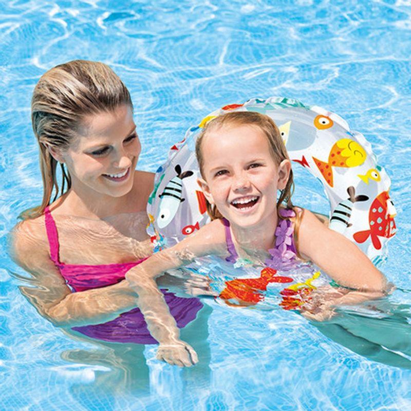 acessorios-de-praia-e-piscina-boia-redonda-51-cm-peixes-intex-59230_Detalhe1