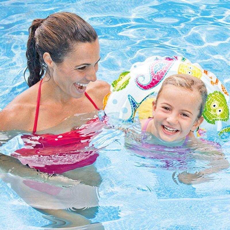 acessorios-de-praia-e-piscina-boia-redonda-51-cm-animais-marinhos-59230_Detalhe1