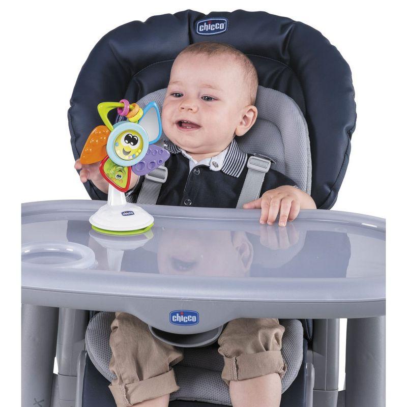 brinquedo-de-papa-phil-e-catavento-baby-senses-chicco-9710000000_detalhe1