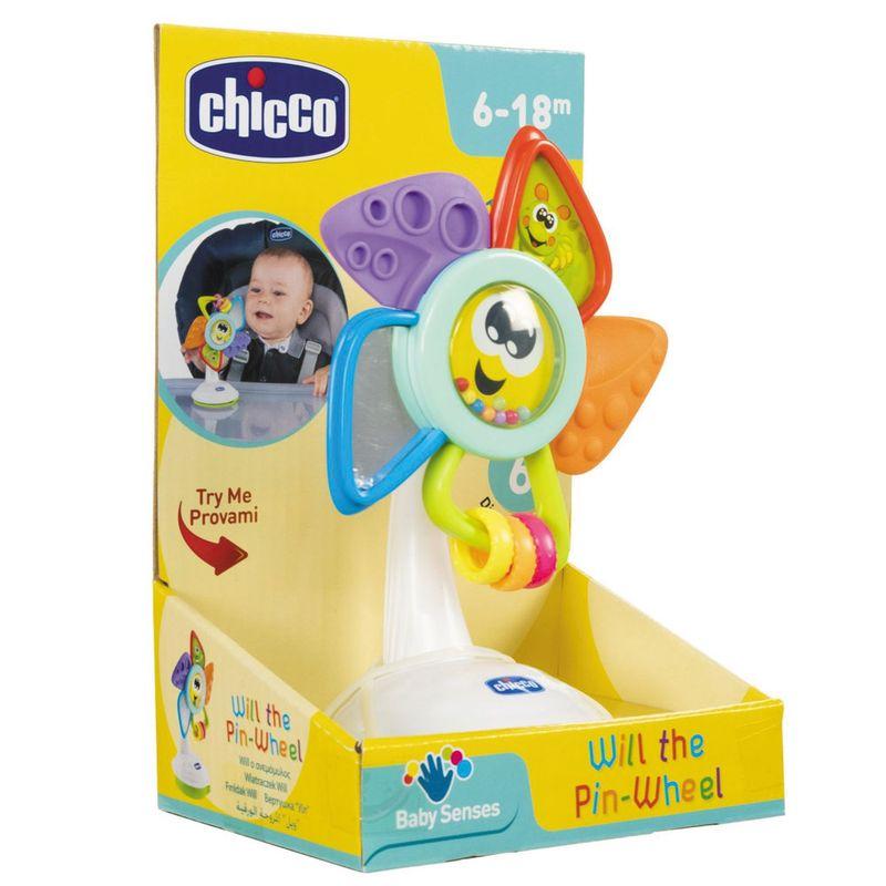 brinquedo-de-papa-phil-e-catavento-baby-senses-chicco-9710000000_detalhe2