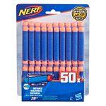lancador-de-dardos-nerf-elite-50-dardos-com-refil-hasbro-E6104_frente