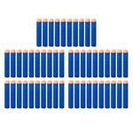 lancador-de-dardos-nerf-elite-50-dardos-com-refil-hasbro-E6104_detalhe1