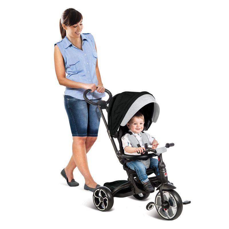 triciclo-de-passeio-e-pedal-smart-premium-com-assento-reversivel-cinza-bandeirante-274_Detalhe1