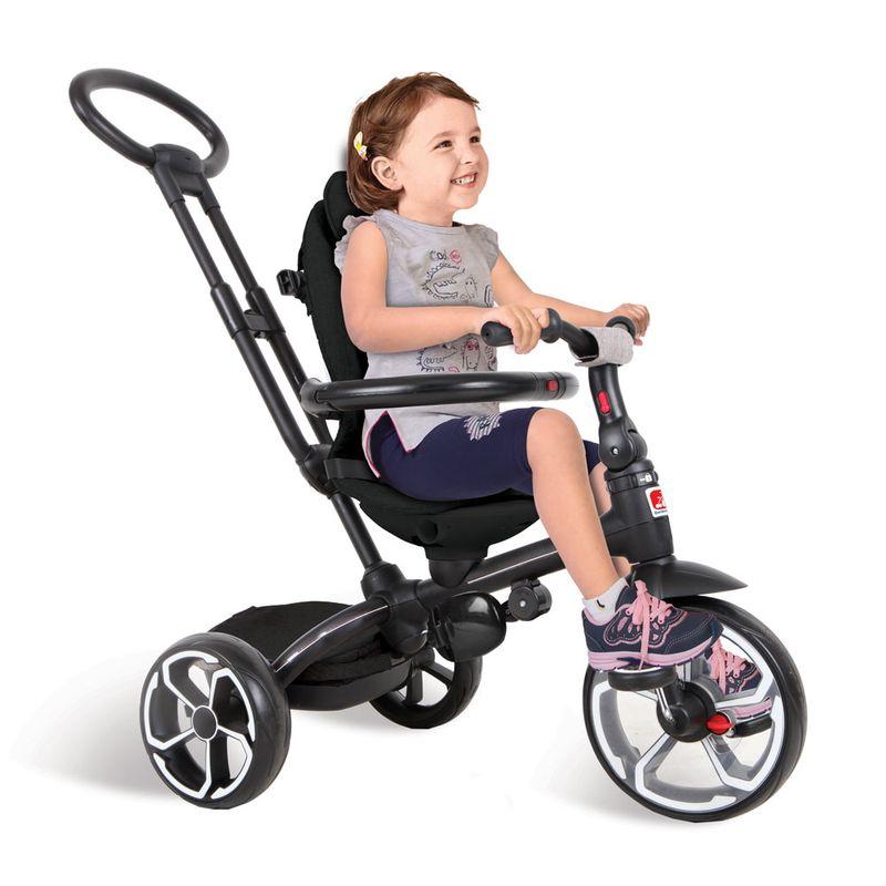 triciclo-de-passeio-e-pedal-smart-premium-com-assento-reversivel-cinza-bandeirante-274_Detalhe2