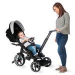 triciclo-de-passeio-e-pedal-smart-premium-com-assento-reversivel-cinza-bandeirante-274_Detalhe3
