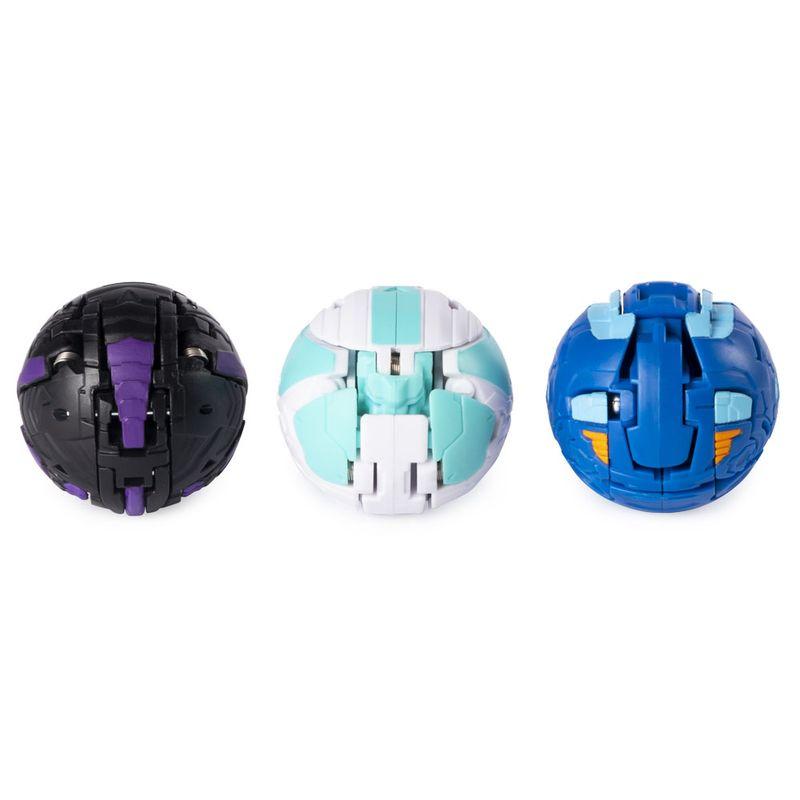 conjunto-figuras-de-batalha-3-esferas-haos-hidorous-bakugan-sunny-2072_detalhe3