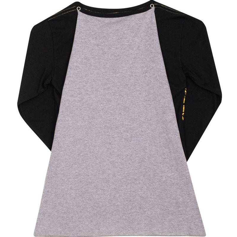 camiseta-manca-curta-meia-malha-estampa-gel-dc-comics-batman-100--algodao-preto-trenzinho-4-RIO017_detalhe1