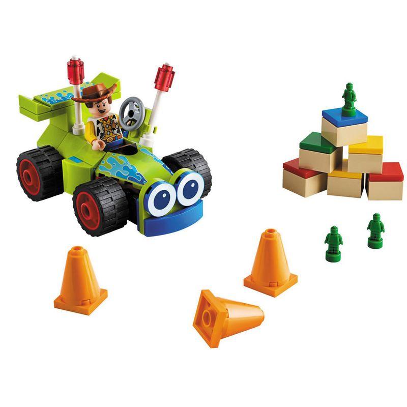 lego-juniors-disney-toy-story-4-figura-e-veiculo-woody-e-rc-10766-10766_detalhe1