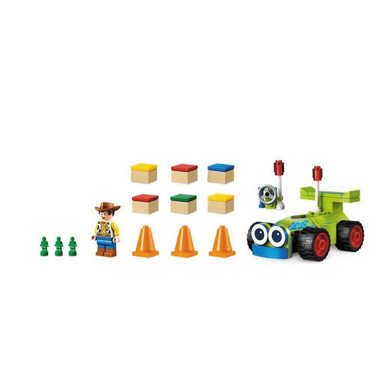 lego-juniors-disney-toy-story-4-figura-e-veiculo-woody-e-rc-10766-10766_detalhe2