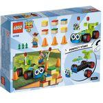 lego-juniors-disney-toy-story-4-figura-e-veiculo-woody-e-rc-10766-10766_detalhe3