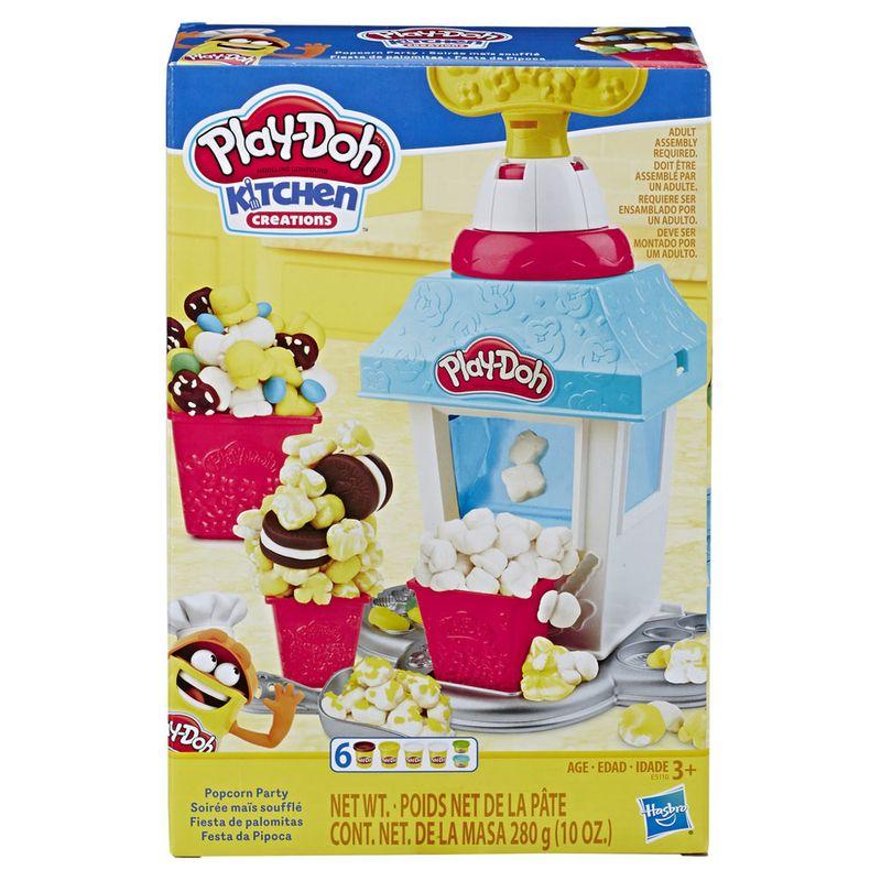 massa-de-modelar-play-doh-kitchen-creations-festa-da-pipoca-hasbro-E5110_detalhe1