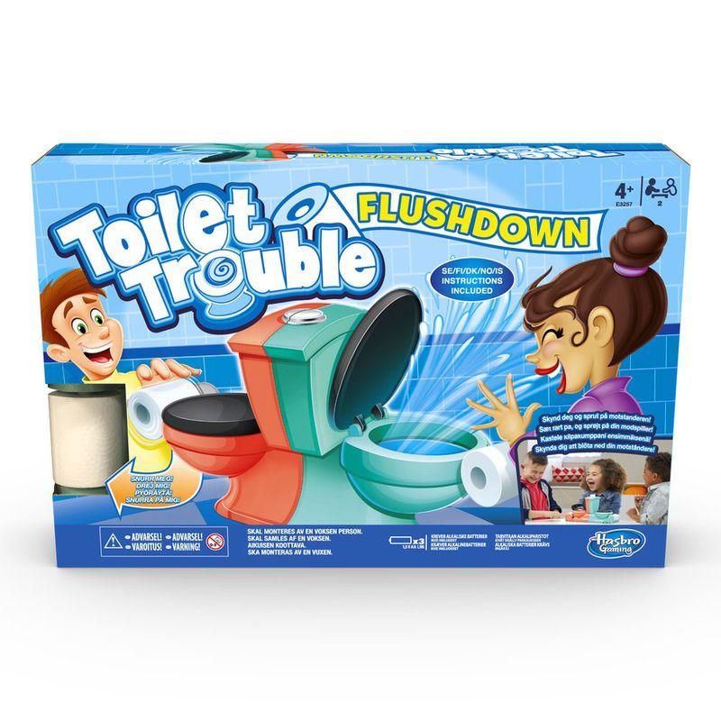 jogo-banheiro-maluco-duplo-hasbro-E3257_detalhe1