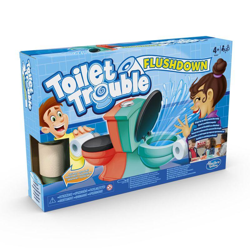 jogo-banheiro-maluco-duplo-hasbro-E3257_detalhe2