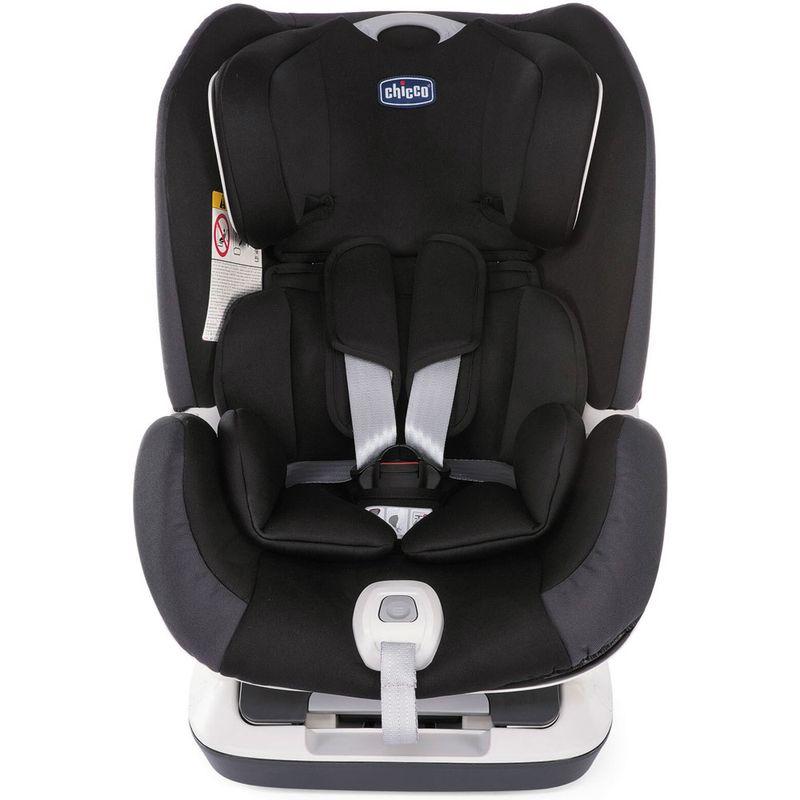 cadeira-para-auto-de-0-a-25-kg-seatup-jet-black-chicco-8079828510700_detalhe1