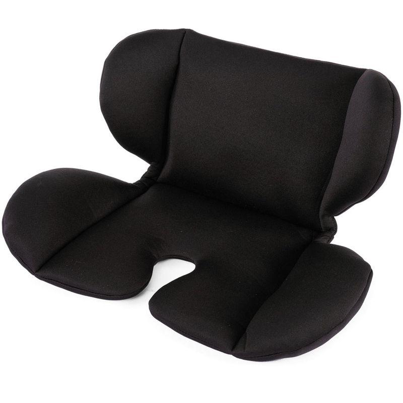 cadeira-para-auto-de-0-a-25-kg-seatup-jet-black-chicco-8079828510700_detalhe2