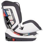 cadeira-para-auto-de-0-a-25-kg-seatup-jet-black-chicco-8079828510700_detalhe3