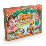 jogo-comendo-bem-grow-3560_detalhe1