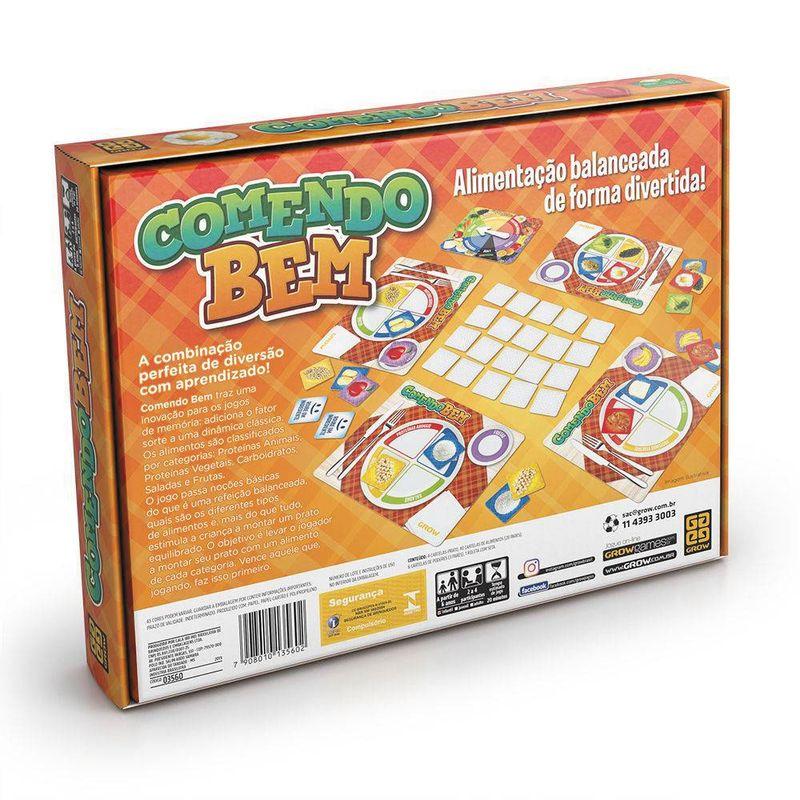 jogo-comendo-bem-grow-3560_detalhe2