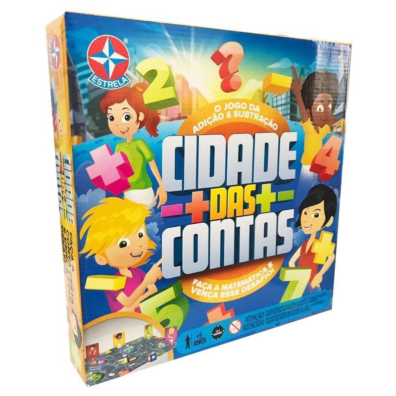 jogo-cidade-das-contas-estrela-1201602900141_Frente
