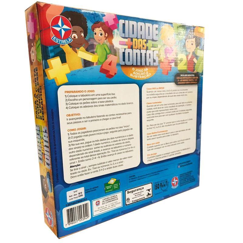 jogo-cidade-das-contas-estrela-1201602900141_Detalhe1