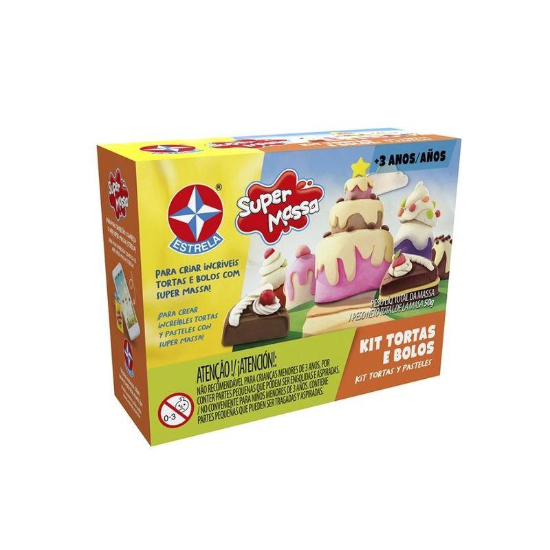 massa-de-modelar-super-massa-tortas-e-bolos-estrela-1001301400189_Frente