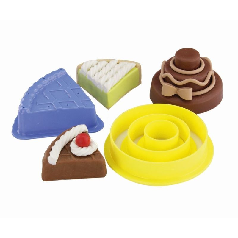 massa-de-modelar-super-massa-tortas-e-bolos-estrela-1001301400189_Detalhe1