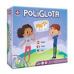 Jogo-Poliglota-Estrela-1201602900142_frente
