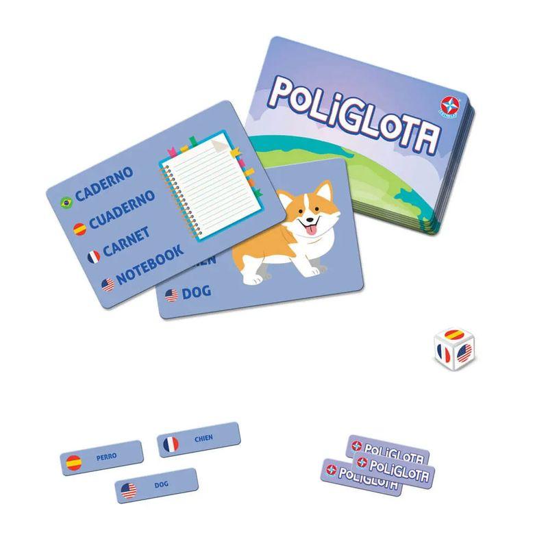 Jogo-Poliglota-Estrela-1201602900142_detalhe1