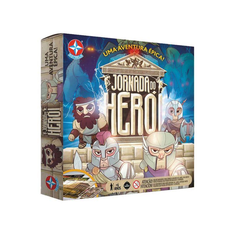 Frente-Jogo-JORNADA-DO-HEROI-Estrela