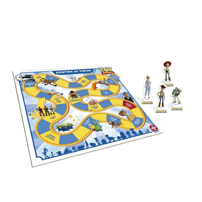 jogo-de-tabuleiro-disney-pixar-toy-story-4-aventura-no-parque-estrela-1201609200050_Detalhe1